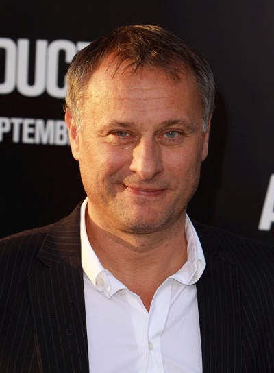 michael nyqvist actormichael nyqvist john wick, michael nyqvist speaks russian, michael nyqvist filmography, michael nyqvist 2016, michael nyqvist john wick 2, michael nyqvist russian, michael nyqvist instagram, michael nyqvist films, michael nyqvist the girl in the book, michael nyqvist just after dreaming, michael nyqvist, michael nyqvist imdb, michael nyqvist twitter, michael nyqvist wiki, michael nyqvist mission impossible, michael nyqvist height, michael nyqvist wife, michael nyqvist biography, michael nyqvist actor, michael nyqvist 2015