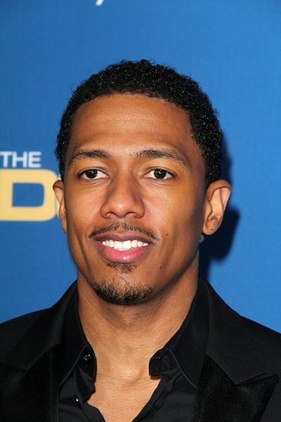 Nick Cannon Ethnicity Of Celebs What Nationality Ancestry Race