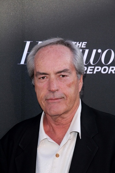 Powers Boothe Wallpapers Powers Boothe EthniCelebs Celebrity Ethnicity What Nationality