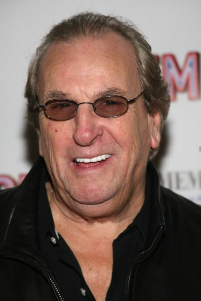 danny aiello - photo #5