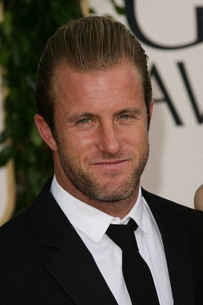 scott caan mercy movie