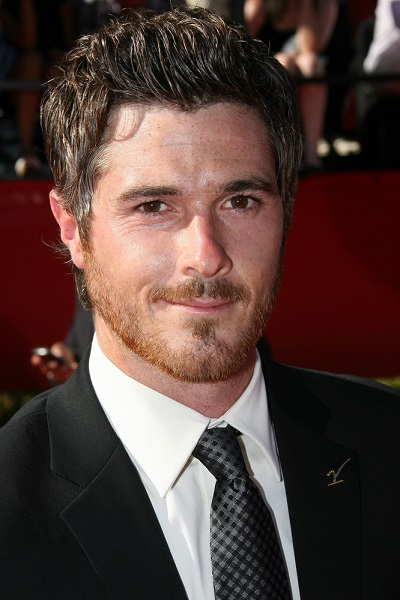 dave annable wife
