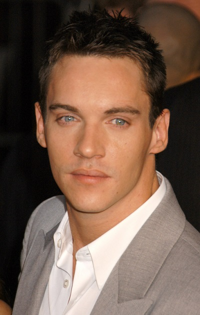 jonathan rhys meyers height