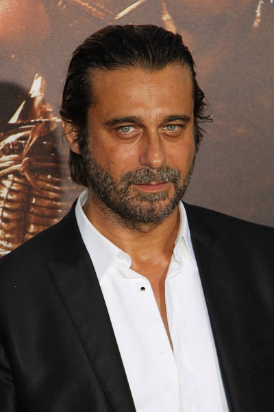 """Riddick"" Los Angeles Premiere - Arrivals"