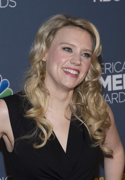 2014 American Comedy Awards in New York City - Arrivals