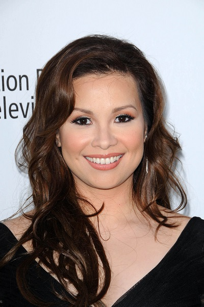 "Lea Salonga at the 5th Annual ""A Fine Romance"" Benefit Gala, 20t"