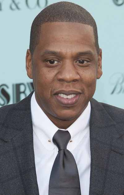 Jay Z: What Nationality Ancestry Race