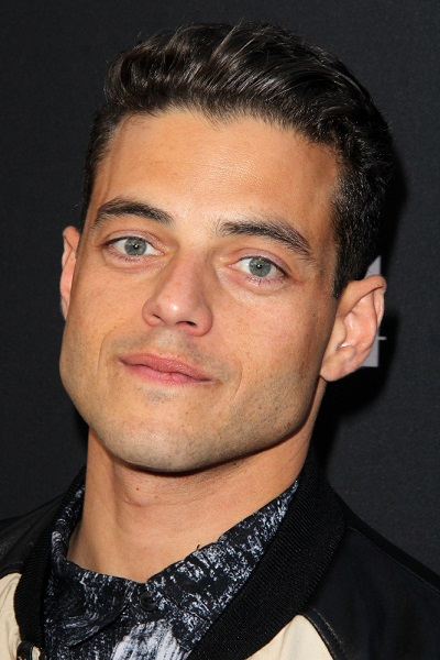 rami malek � ethnicity of celebs what nationality