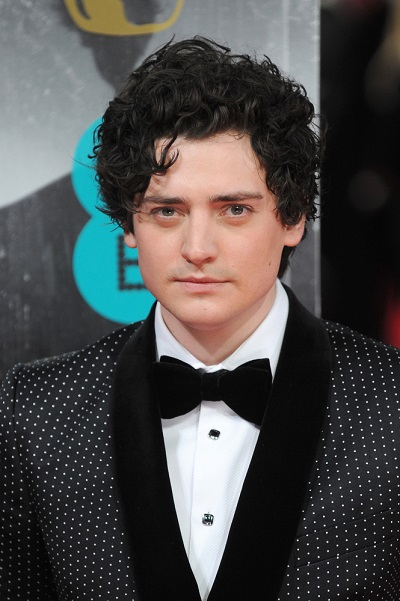 aneurin barnard 2017aneurin barnard instagram, aneurin barnard gif, aneurin barnard twitter, aneurin barnard 2016, aneurin barnard wedding, aneurin barnard mozart, aneurin barnard vk, aneurin barnard shameless, aneurin barnard war and peace, aneurin barnard imdb, aneurin barnard height, aneurin barnard wdw, aneurin barnard miss marple, aneurin barnard lucy faulks, aneurin barnard pronunciation, aneurin barnard insta, aneurin barnard sister, aneurin barnard doctor who, aneurin barnard wikipedia, aneurin barnard 2017