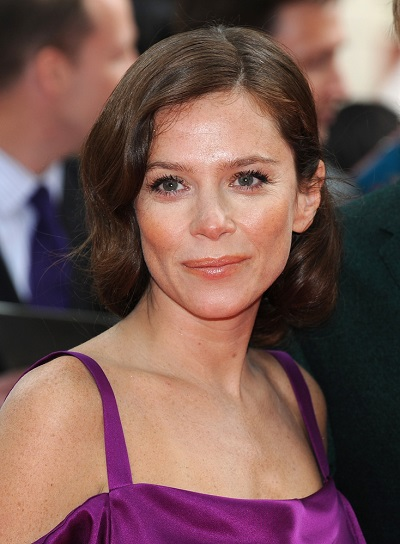 anna friel photoanna friel film, anna friel facebook, anna friel husband, anna friel twitter, anna friel nationality, anna friel instagram, anna friel photo, anna friel rhys ifans married, anna friel daughter, anna friel marcella netflix, anna friel fansite, anna friel wikipedia, anna friel roles, anna friel filmleri, anna friel, anna friel imdb, anna friel wiki, anna friel plastic surgery, anna friel 2015, anna friel boyfriend