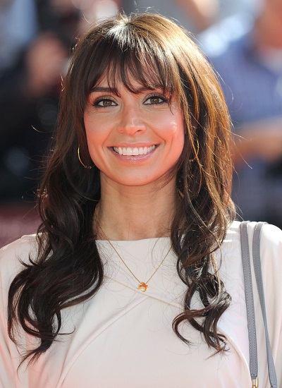 Christine Bleakley Ethnicity Of Celebs What Nationality Ancestry Race