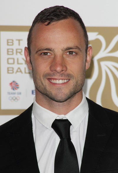 BT British Olympic Ball 2012 - Arrivals