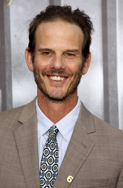 Peter Berg Wallpapers