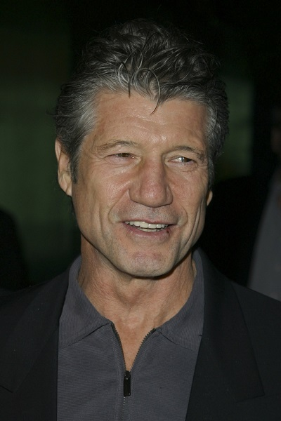 Fred Ward — Ethnicity of Celebs | What Nationality ...