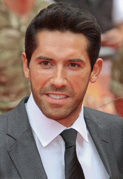 """The Expendables 2"" UK Premiere - Arrivals"