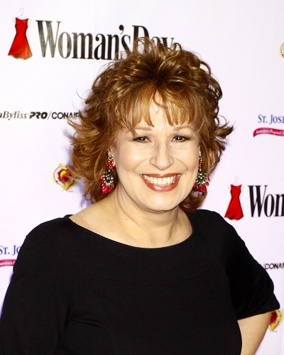 joy behar stethoscopejoy behar husband, joy behar instagram, joy behar, joy behar age, joy behar show, joy behar nurse, joy behar apology, joy behar twitter, joy behar net worth, joy behar lasagna recipe, joy behar apology to nurses, joy behar back on the view, joy behar husband photos, joy behar daughter, joy behar stethoscope, joy behar net worth 2015, joy behar new show, joy behar hairstyle, joy behar apologizes, joy behar salary