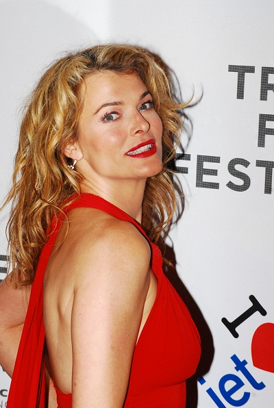 "10th Annual Tribeca Film Festival - ""The Last Night"" Premiere - Arrivals"