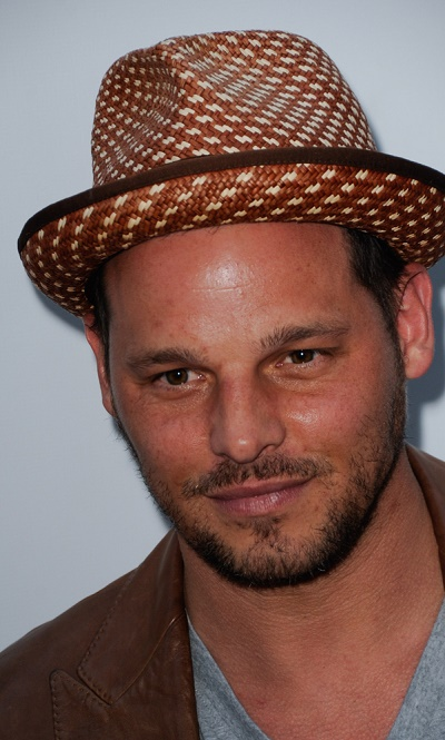justin chambers wikipediajustin chambers wife, justin chambers 2016, justin chambers 2017, justin chambers jennifer lopez, justin chambers tumblr, justin chambers actor, justin chambers height, justin chambers and family, justin chambers interview, justin chambers and his twin brother, justin chambers online, justin chambers net worth, justin chambers instagram, justin chambers and ellen pompeo, justin chambers twin brother, justin chambers twitter oficial, justin chambers fan site, justin chambers wikipedia, justin chambers george michael, justin chambers gallery