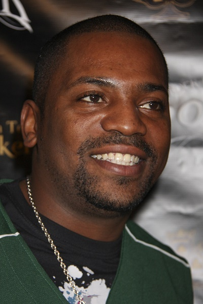 mekhi phifer in too deep
