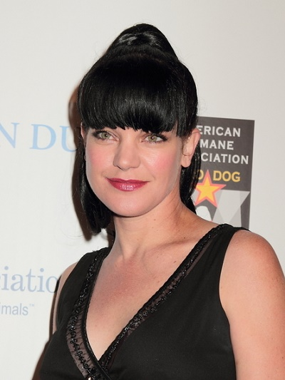 2011 American Humane Association Hero Dog Awards - Arrivals
