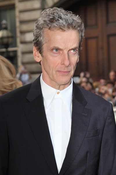 peter capaldi doctor whopeter capaldi young, peter capaldi doctor who, peter capaldi gif, peter capaldi jenna coleman, peter capaldi imdb, peter capaldi islington, peter capaldi books, peter capaldi eyes, peter capaldi art, peter capaldi natal chart, peter capaldi class, peter capaldi david bowie, peter capaldi hugh laurie, peter capaldi profile, peter capaldi swearing, peter capaldi audiobook, peter capaldi band, peter capaldi poirot, peter capaldi oscar, peter capaldi playing guitar