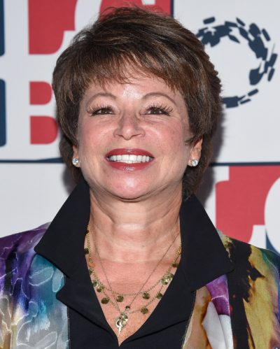Valerie Jarrett Ethnicity Of Celebs What Nationality