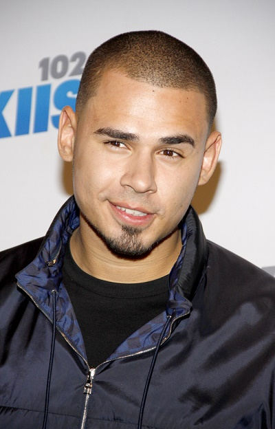 Afrojack ethnicity of celebs what nationality ancestry race