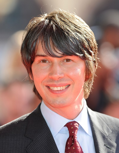 Brian Cox Ethnicity Of Celebs What Nationality