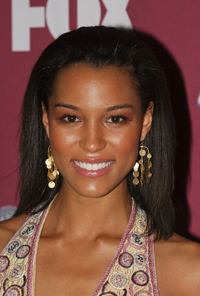 brooklyn sudano facebook