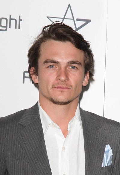 rupert friend twitterrupert friend instagram, rupert friend wife, rupert friend twitter, rupert friend aimee mullins, rupert friend keira knightley, rupert friend gif, rupert friend height, rupert friend photos, rupert friend orlando bloom, rupert friend interview, rupert friend injury, rupert friend long hair, rupert friend homeland, rupert friend wedding, rupert friend date of birth, rupert friend filmleri, rupert friend ehefrau, rupert friend on peter quinn, rupert friend interview youtube, rupert friend singing