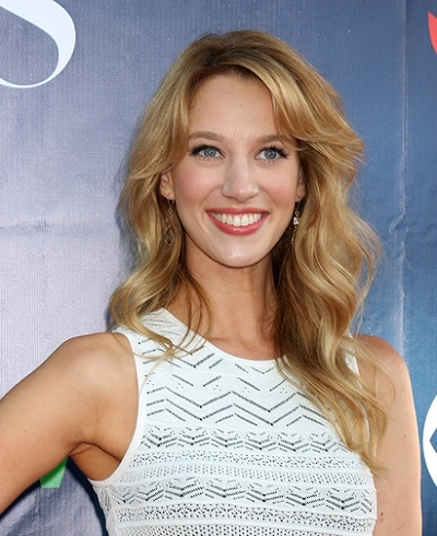 yael grobglas tumblryael grobglas gif, yael grobglas height, yael grobglas interview, yael grobglas twin, yael grobglas interview hebrew, yael grobglas reign, yael grobglas instagram, yael grobglas height weight, yael grobglas, yael grobglas boyfriend, yael grobglas languages, yael grobglas jane the virgin, yael grobglas age, yael grobglas hebrew, yael grobglas speaking hebrew, yael grobglas imdb, yael grobglas accent, yael grobglas tumblr, yael grobglas the selection, yael grobglas hot