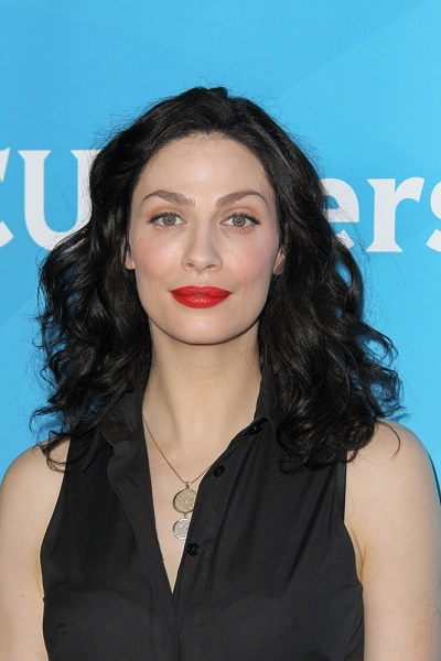 joanne kelly marriedjoanne kelly wiki, joanne kelly livingston, joanne kelly castle, joanne kelly rowling, joanne kelly husband, joanne kelly wallpaper, joanne kelly instagram, joanne kelly facebook, joanne kelly supernatural, joanne kelly twitter, joanne kelly, joanne kelly boyfriend, joanne kelly warehouse 13, joanne kelly actress, joanne kelly married, joanne kelly height