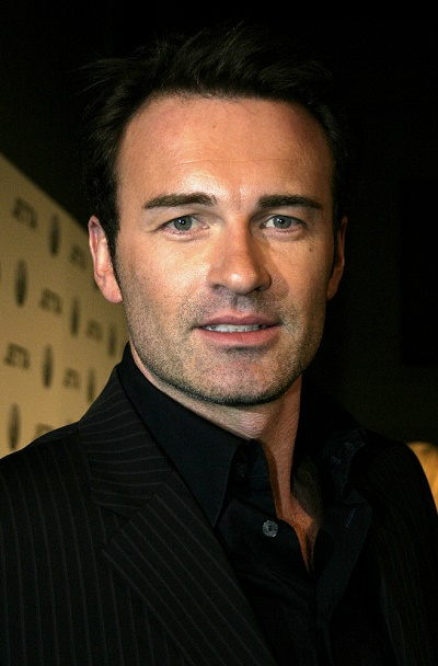 julian mcmahon official instagram