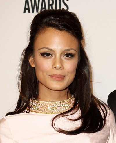 Nathalie Kelley nudes (62 pics) Video, Twitter, cameltoe