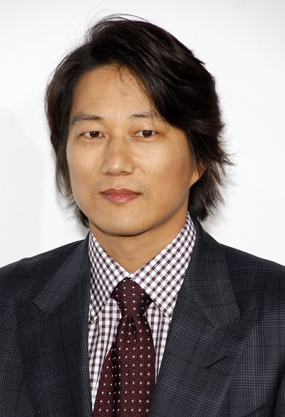 Sung Kang — Ethnicity of Celebs | What Nationality ...