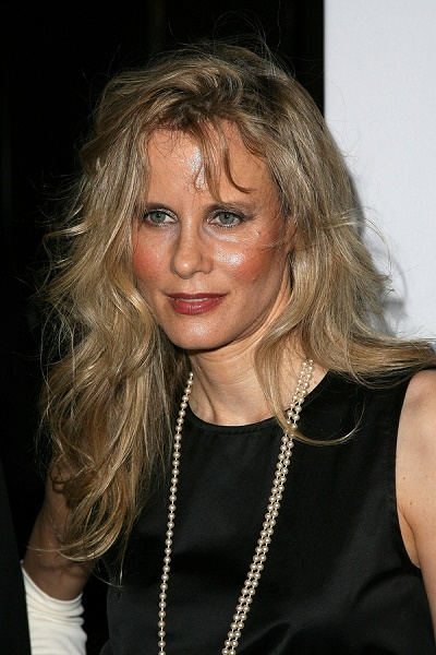 Lori Singer — Ethnicity of Celebs | What Nationality ...