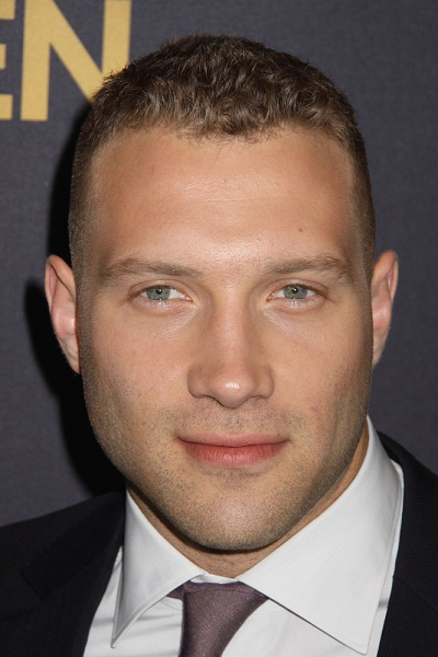 jai courtney man downjai courtney tumblr, jai courtney vk, jai courtney divergent, jai courtney height, jai courtney gif hunt, jai courtney photoshoot, jai courtney tumblr gif, jai courtney loscap cover, jai courtney with girlfriend, jai courtney biography, jai courtney eric, jai courtney video, jai courtney song, jai courtney man down, jai courtney natal chart, jai courtney wdw, jai courtney interview ellen, jai courtney girlfriend mecki dent, jai courtney tattoo, jai courtney voice