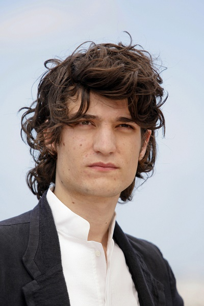 louis garrel instagramlouis garrel 2016, louis garrel gif, louis garrel golshifteh farahani, louis garrel 2017, louis garrel films, louis garrel interview, louis garrel michael pitt, louis garrel instagram, louis garrel movies, louis garrel vk, louis garrel фильмография, louis garrel filmography, louis garrel and laetitia casta, louis garrel la belle personne, louis garrel height, louis garrel imdb, louis garrel фильмы, louis garrel natalie portman, louis garrel style, louis garrel je n'aime que toi lyrics