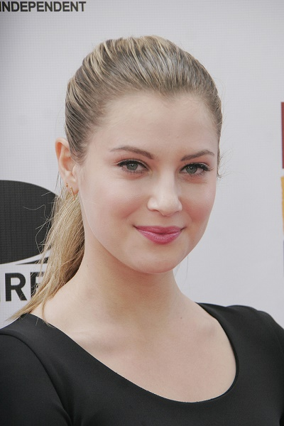 Zoe Levin naked (73 pics) Young, Facebook, see through