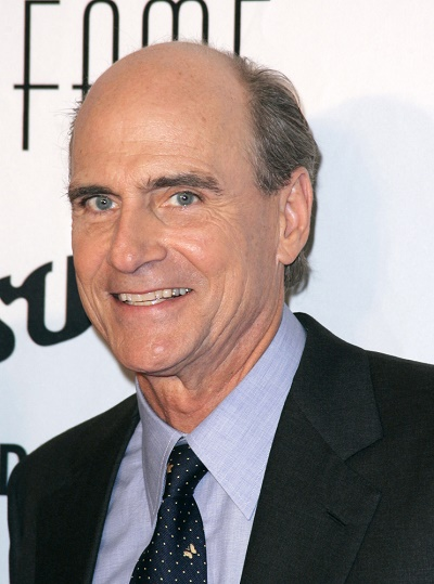james taylor ethnicity of celebs what nationality. Black Bedroom Furniture Sets. Home Design Ideas