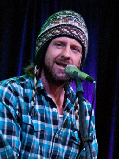 Jon Foreman Ethnicity Of Celebs What Nationality Ancestry Race