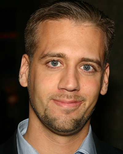 Max Kellerman — Ethnicity of Celebs | What Nationality Ancestry Race