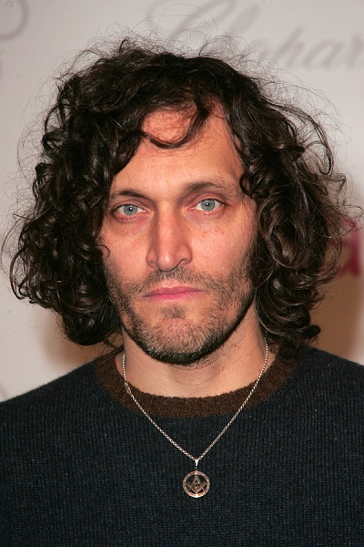 vincent gallo wiki