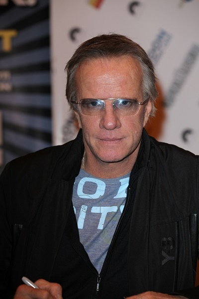 christopher lambert movies