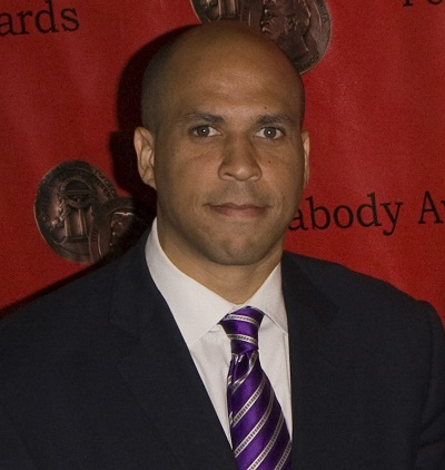 69th Annual Peabody Awards - Arrivals