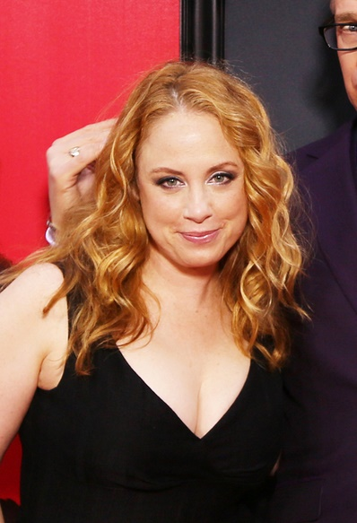 """""""The Heat"""" New York City Premiere - Arrivals"""
