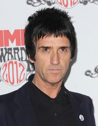 NME Awards 2012 - Awards