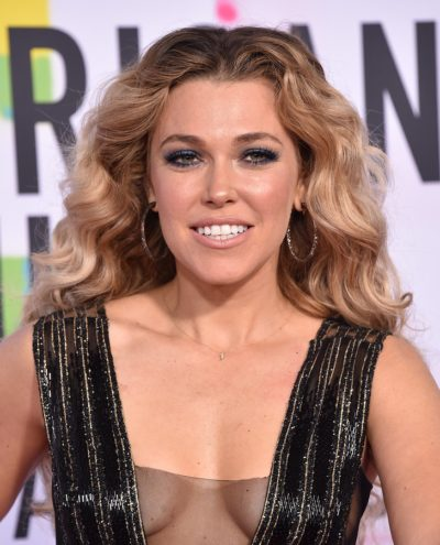 rachel platten ethnicity of celebs what nationality ancestry race. Black Bedroom Furniture Sets. Home Design Ideas