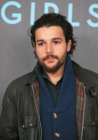 Christopher Abbott Wallpapers