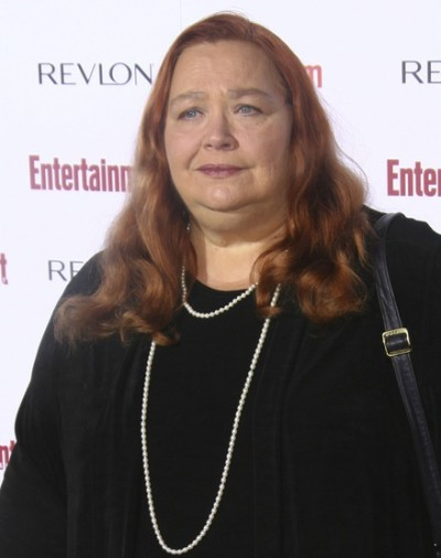 Entertainment Weekley's 5th Annual Pre-Emmy Party
